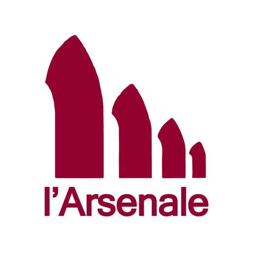 Fondazione Arsenale